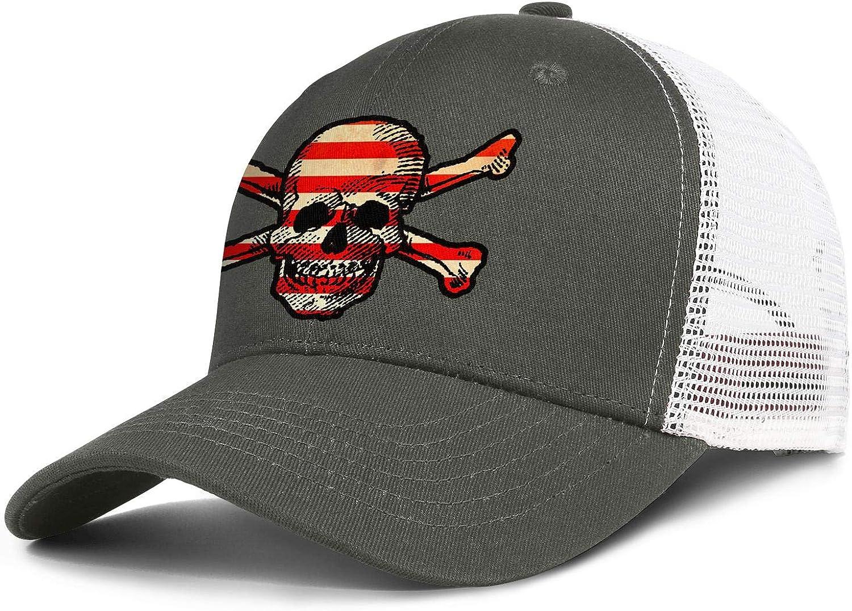 BOBI FAMED Skull Cigar Tobacco Leaves Brazil Dad Baseball Caps Outdoor Activities Hat