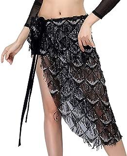 tribal dance clothing