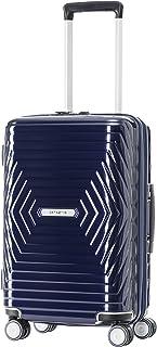 [サムソナイト] スーツケース アストラ スピナー 55/20 エキスパンダブル 機内持ち込み可 保証付 33L 55 cm 3.1kg