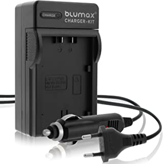 Suchergebnis Auf Für Sony Dsc Wx10 Ladegeräte Akkus Ladegeräte Netzteile Elektronik Foto
