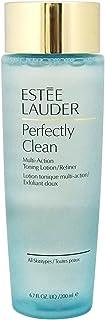 Estee Lauder Perfectly Clean Multi 200 ml, Pack of 1
