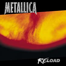 Re-Load (Vinyl) [Importado]