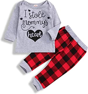 3PC Toddler Baby Girl Fall Clothes Floral Ruffle T-Shirt Long Sleeve Tops Pants Trouser Headband Kid Outfits Set