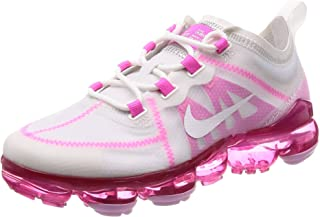 Nike Air Vapormax 2019 Womens Running Trainers Ar6632 Sneakers Shoes