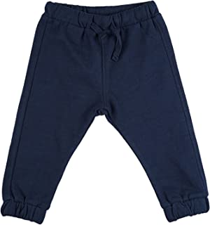 Charanga Pazulado Pantalones Deportivos Unisex bebé