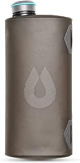Hydrapak Seeker - Collapsible BPA & PVC Free Water Storage Bag