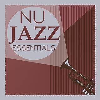 Nu Jazz Essentials