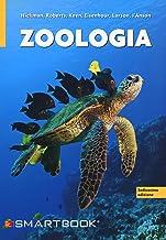 Permalink to Zoologia. Con aggiornamento online PDF