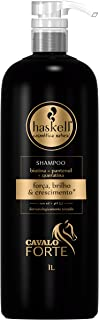 Shampoo Cavalo Forte, Haskell, 1L