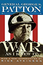Best war as i knew it Reviews