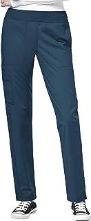 WonderWink WonderFlex Women's 5808 Tailored Cargo Pant