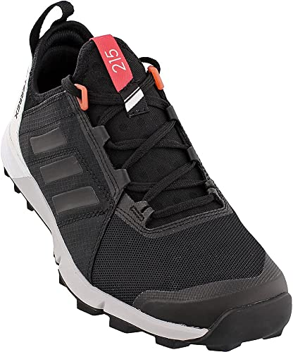 Adidas outdoorTerrex Agravic Speed W - Terrex Agravic Femme