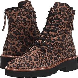 Leopard Sahara