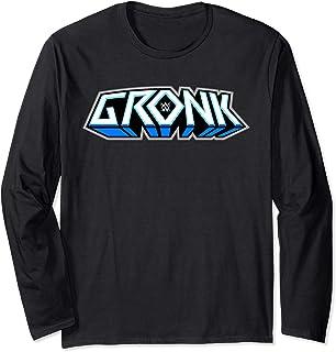 rob gronkowski jersey amazon