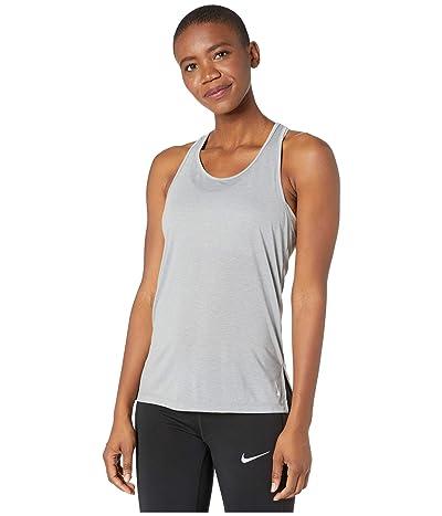 Nike Yoga Layer Tank