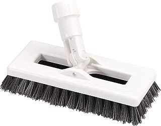 Best carlisle floor machine brushes Reviews