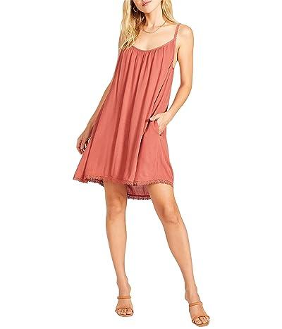 BB Dakota x Steve Madden Like Heaven Dress