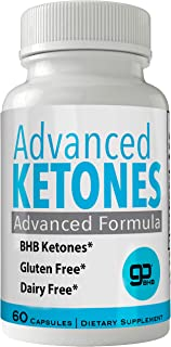 Best ketone slim xt advanced weight loss Reviews