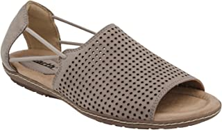 Best earth shoes shelly Reviews