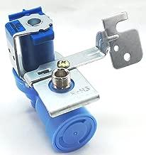 Refrigerator Ice maker Water Valve for LG, AP4451762, PS3536019, MJX41178908