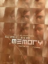 Cache Memory - A Sci-Fi short film by Insung Hwang