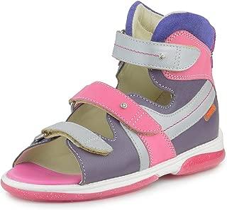 Memo Iris Corrective Orthopedic Ankle Brace Sandal