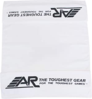 A&R Sports Pro Stock Bench Towel