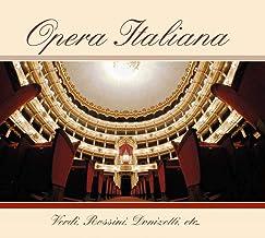 Opera Italiana / Various