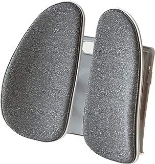 プロダクトオプションズ 背中 腰サポート 姿勢補正 腰楽 動的サポート 負担軽減 PNO-01