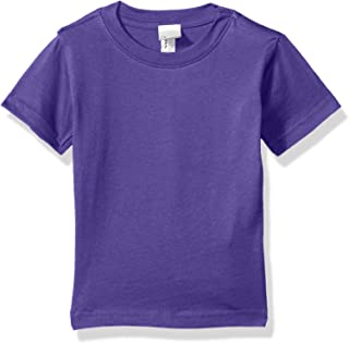 Best 18 month t shirts Reviews
