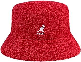 قبعة Kangol Street Collection للرجال برمودا موديل Kangol كلاسيكي