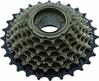 Ventura 5,6, or 7 Speed 14-28 Teeth Freewheel