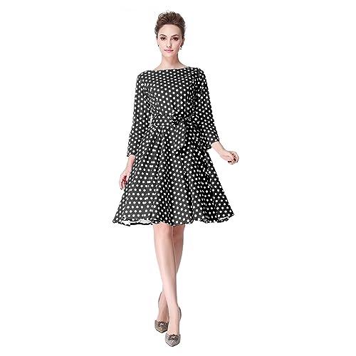 60s Fashion Amazon.com