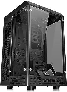Thermaltake The Tower 900, negro