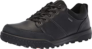 ECCO Goran Gore-tex 男士徒步鞋
