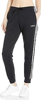 Women's Essentials 3-Stripes Tricot Joggers
