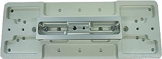 Vixen 天体望遠鏡用アクセサリー 望遠鏡用アタッチメント マルチプレートDX 2576-07