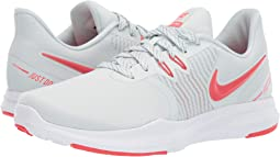 9809dc8e682e7 Nike free tr 6 amp training shoe