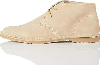 find. Desert Boot 2, Desert boots Femme
