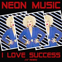 I Love Success (12