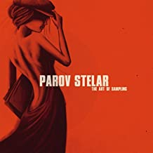 Love Is the Drug (Parov Stelar Remix)