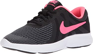 Nike Revolution 4 GS Unisex Kids Running Shoes