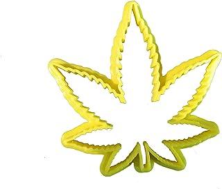 Taglia Biscotti Marijuana