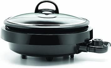 Best grill hot pot Reviews