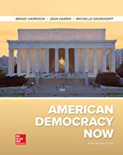Looseleaf for American Democracy Now
