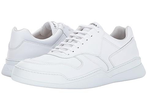 Z Zegna Bruno Sneaker