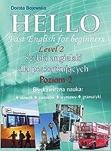 Let's Speak Haitian Creole and English in no Time and without Tears – Ann Pale Kreyòl ak Anglè PlopPlop epi san Dlo nan Je: LearnHaitianCreoleOnline: Learn Haitian Creole, Spanish, English Online