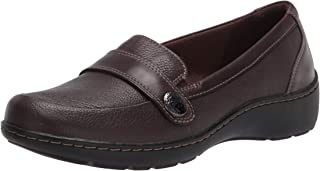 Clarks Cora Daisy womens Loafer