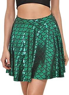 Best plus size mermaid skirt Reviews