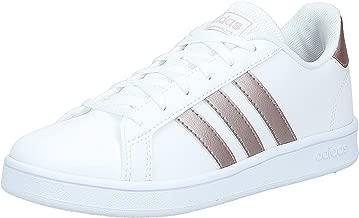 Amazon.it: scarpe adidas donna